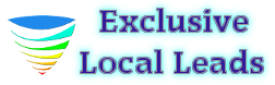 Exclusive Local Leads